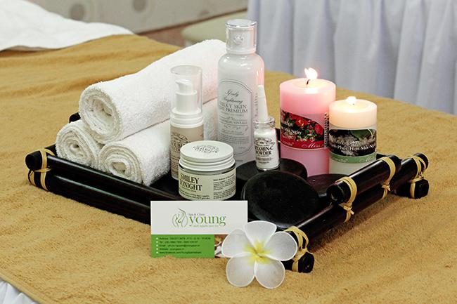 Young Spa & Clinic