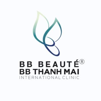 BB Beauté - BB Thanh Mai