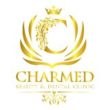Charmed Clinic